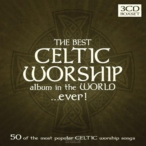 Best Celtic worship