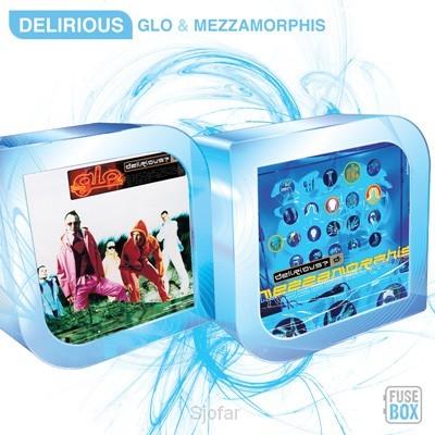 Glo & Mezzamorpis