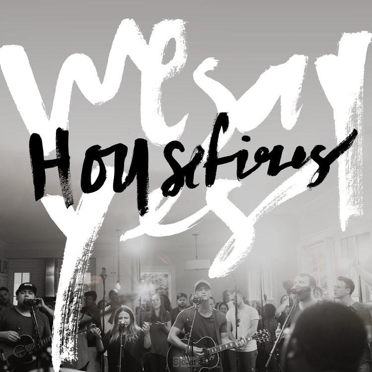 We Say Yes (CD)