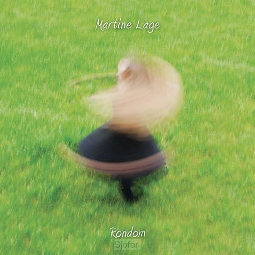Rondom (CD)