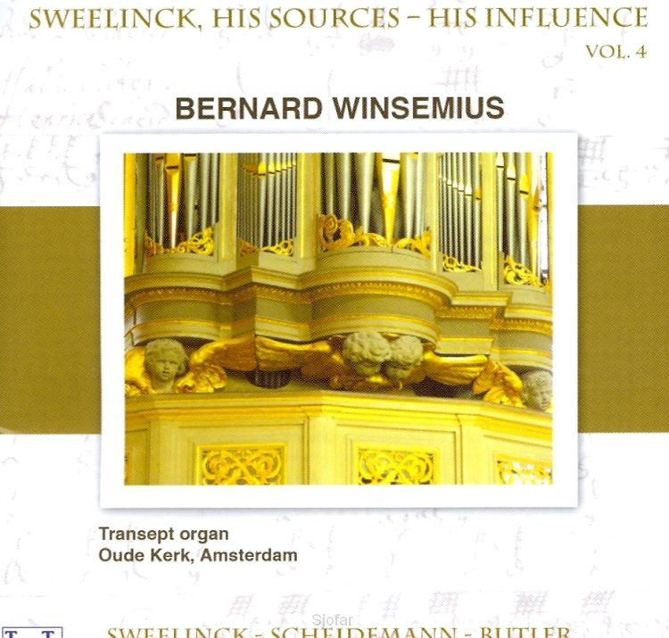 Seelick, His sources - His influence 4