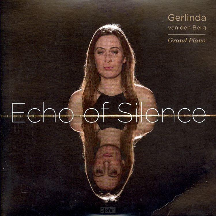Echo of silence