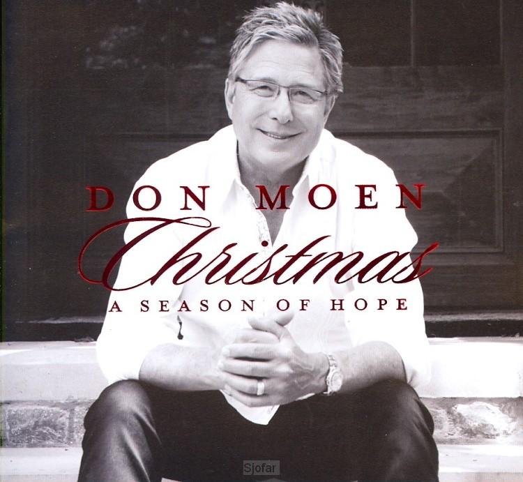 Christmas - a season of hope