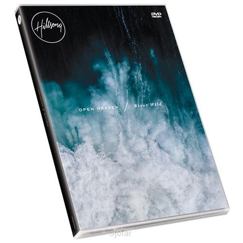 Open Heaven/River Wild (DVD)