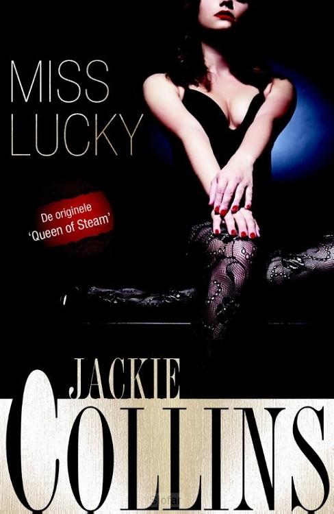 Miss Lucky