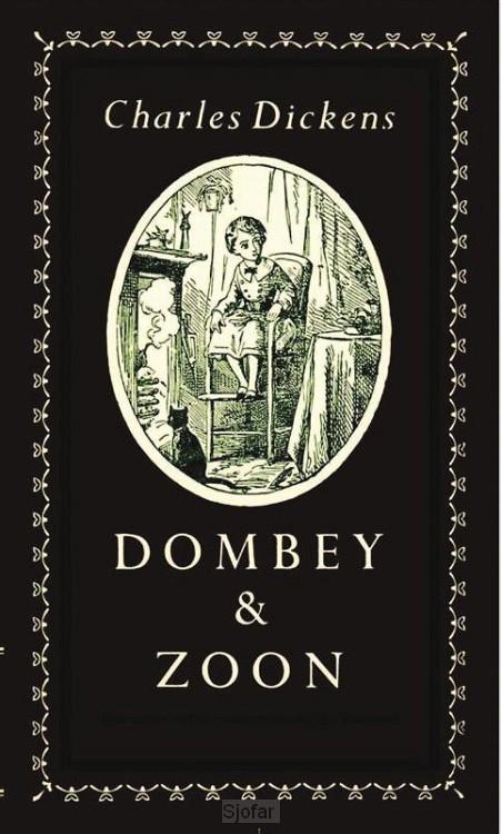 Dombey & zoon / deel 1