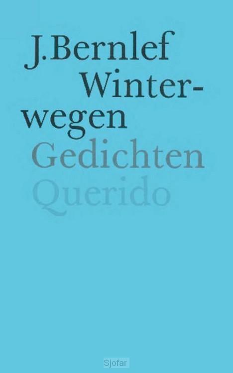 Winterwegen