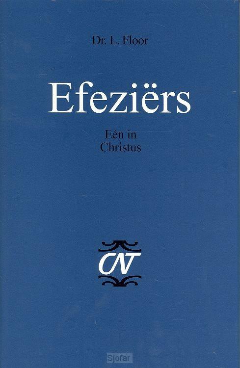 Efeziers