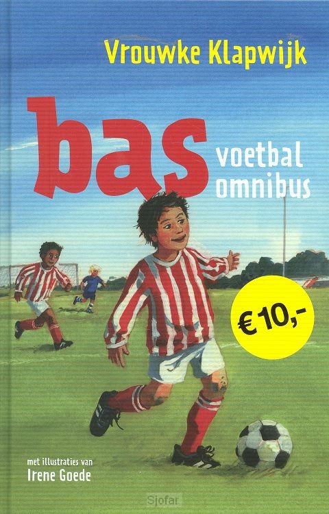Bas voetbal omnibus