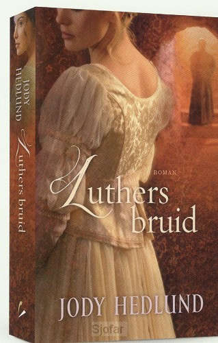 Luthers bruid