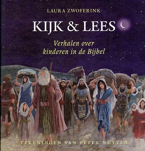 Kijk & Lees