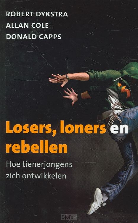 Losers, Loners en rebellen
