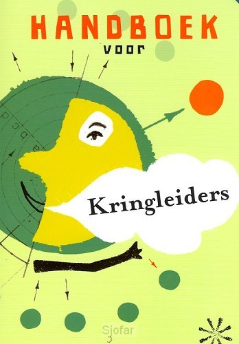 Handboek voor Kringleiders