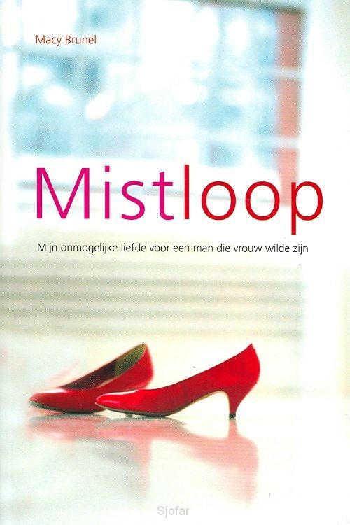 Mistloop