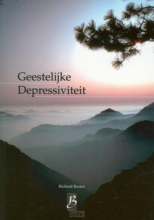 Geestelijke depressiviteit