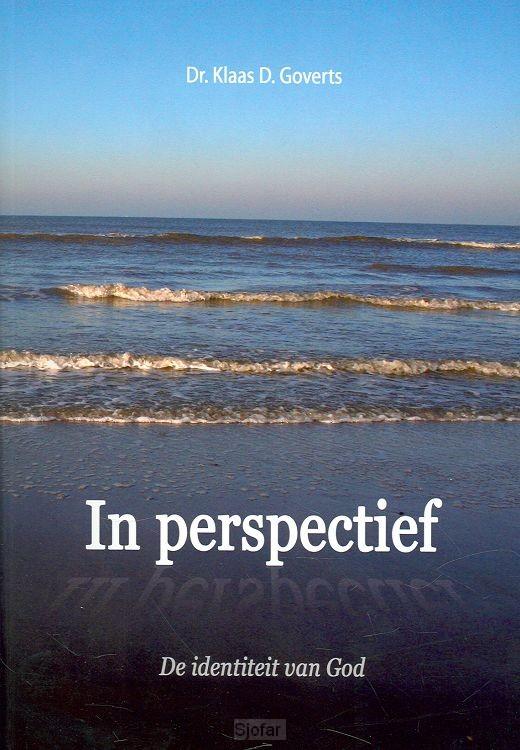 In perspectief