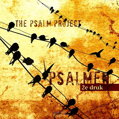 Psalm project