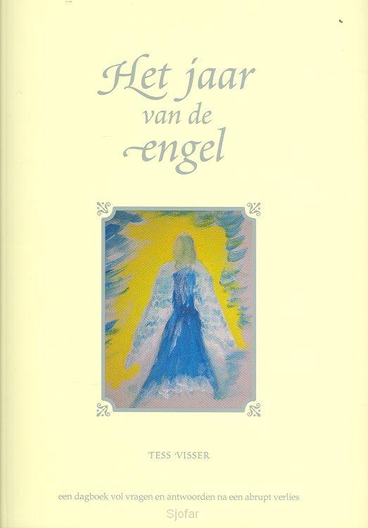 Jaar van de engel