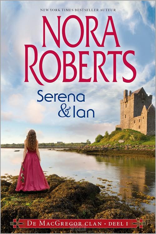 Serena & Ian (2-in-1)