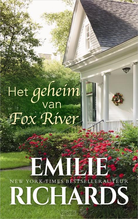 Het geheim van Fox River