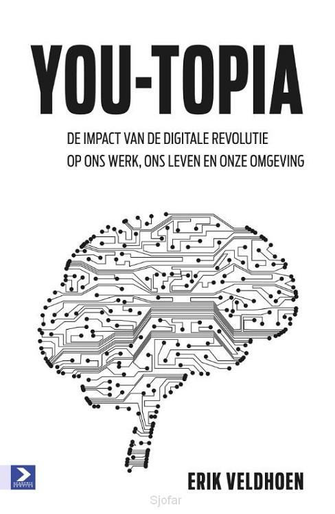 You-topia