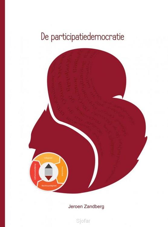 De participatiedemocratie