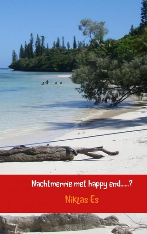 Nachtmerrie met happy end?