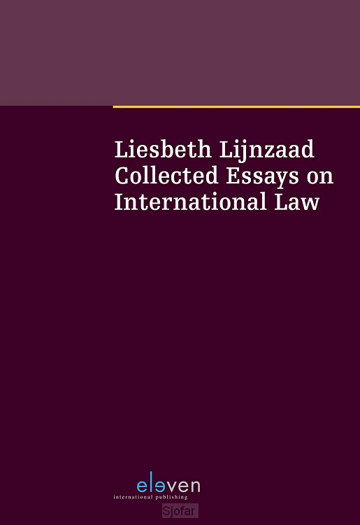 Liesbeth Lijnzaad