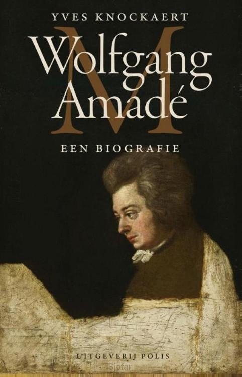 Wolfgang Amadé