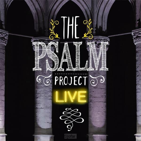 Psalm project Live