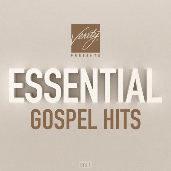 Essential Gospel Hits