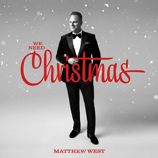 We Need Christmas