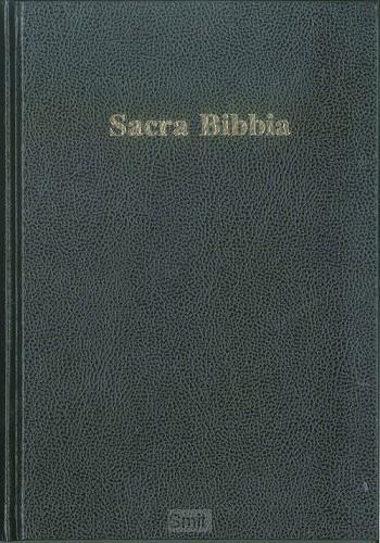 Italiaanse bijbel