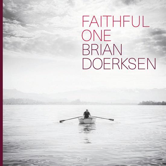 Faithfull one (CD)