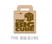 Evange cube maxi