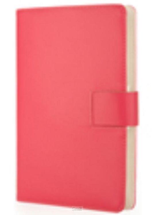 Stylz Bebook mini case milano Pink sty-250