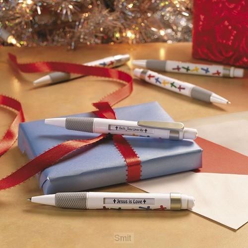 Pen clickpens set3