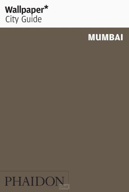 Wallpaper* City Guide Mumbai