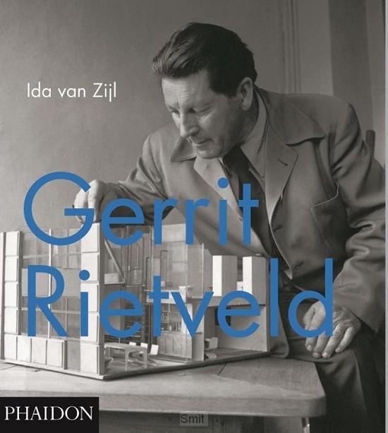 Rietveld, Gerrit