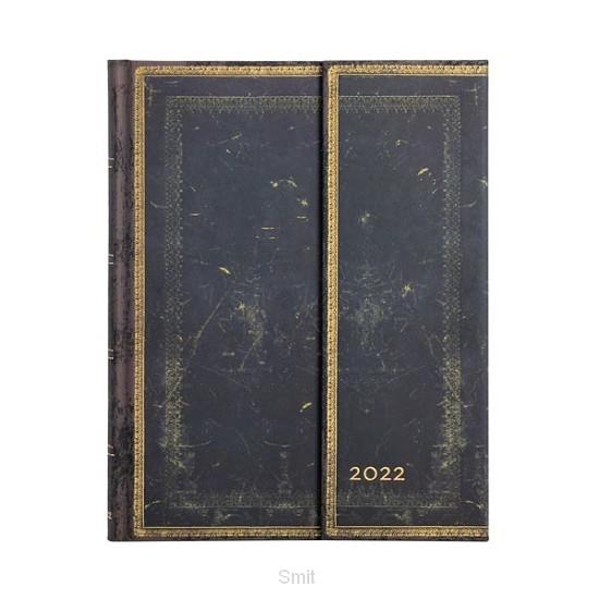 Agenda 2022 Arabica