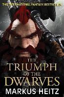 Triumph of the Dwarves