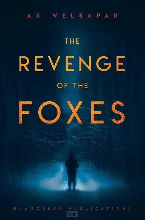 The Revenge of the Foxes