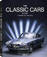The Classic Cars Book, Small Format Edition