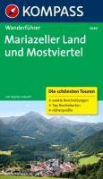 Mariazeller Land und Mostviertel