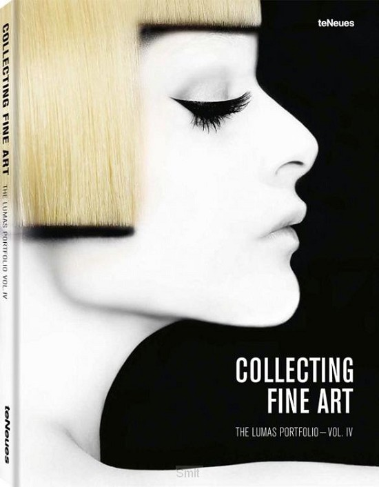 Collecting Fine Art