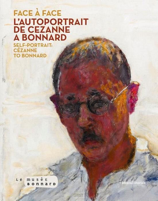 Face à face. L'autoportrait de Cézanne à Bonnard (ENG-FR)
