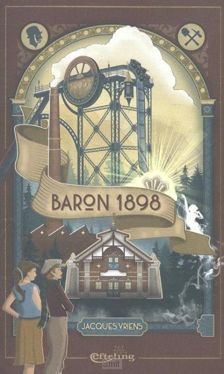 Baron 1898