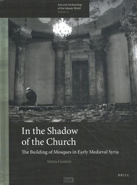 In the Shadow of the Church
