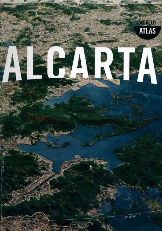 Alcarta