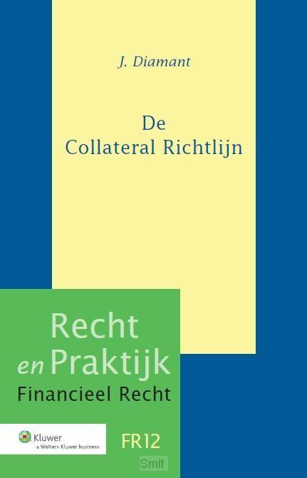 De collateral richtlijn
